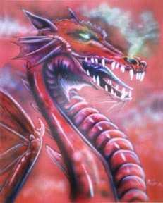 dragonrouge1.jpg
